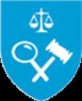 Судебная экспертиза в Петербурге - http://peter-expert.ru