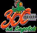 Ветеринарная клиника Зооцентр на Садовой - http://vetsad.com