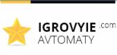 Игровые автоматы онлайн бесплатно - http://igrovyieavtomaty.com