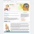Проверь уровень интеллекта бесплатно на Freeiq - http://freeiq.ru