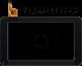 Parts Tablets - Интернет-магазин запчастей - http://parts-tablets.ru/