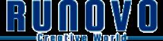 RUNOVO IMP- управления автотранспортными ресурсами - http://runovo.ru