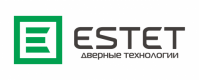 Фирменные салоны дверей ESTET - http://estetspb.ru