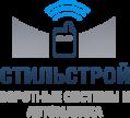 """ЗАО """"Стильстрой"""" - гаражные ворота - http://https://www.vorota-stilstroy.ru/"""