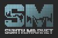 Каталог синтезаторов и других электромузыкальных и - http://synth.market/