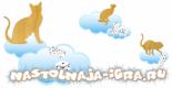 Настольные игры для детей, компании и всей семьи - http://nastolnaja-igra.ru/