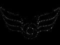 Квадрокоптеры, дроны, стедикамы Aэрocъeмкa Алматы - http://skyhush.com/