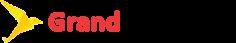 GrandEngineer - Новости архитектуры мира - http://grandengineer.ru/