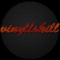 vinyllskill Изготовление виниловых наклеек - http://vinyllskill.ru/