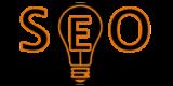 Идеяфон обучаемся заработку в сети - http://ideyfon.ru/