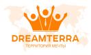 Высокодоходный семейный бизнес в регионах. - http://dreamterra.biz/