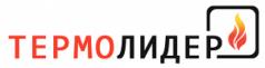 ТермоЛидер - ремонт плат газовых котлов в Костроме - http://thermo-lider.ru/