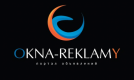 "Каталог франшиз, Портал ""OKNA-REKLAMY"" - https://okna-reklamy.com.ua"