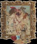 Галерея изобразительного искусства - http://artgalleru.ru/