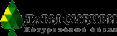Интернет-магазин алтайских натуральных продуктов. - http://siberiangifts.ru