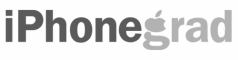 iPhoneGrad Продажа iPhone, Samsung, HTC, Sony - http://iphonegrad.ru