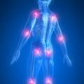 Лучшая и полная информация о болезнях суставов - http://bolsustav.ru