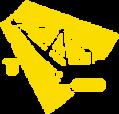 Вэлдинг - аренда спецтехники в Москве и области - http://www.arenda-avtokrana-v-moskve.ru/
