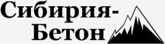 Сибирия-Бетон. Смеси Парад для бетона - http://sibiria-beton.ru/