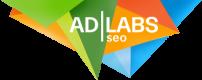 Компания ADLABS - продвижение сайтов - https://seo-adlabs.ru/