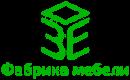 Изготовление мебели на заказ. - http://mebel3e.ru
