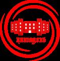 Торговый дом Цитадель - http://tdcitadel.ru