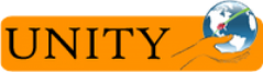 Unity - Психолог Каргина Юлия: психолог в Киеве, к - http://unity-centre.com/