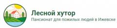 Лесной хутор - пансионат в Ижевске. - http://hutor18.ru/