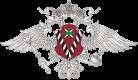 Информационный портал УФМС России - http://ufms-info.ru