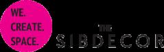 Услуги дизайнера интерьера Sibdecor - http://sibdecor.ru