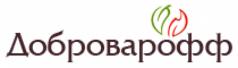 Доброварофф - самогонные аппараты от Добровар - http://dobrovaroff.ru