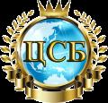 Центр Сопровождения Бизнеса - http://csbiznes.ru