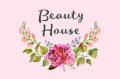 Курсы ногтевого сервиса, макияжа, плетения косичек - http://kurslada.ru/