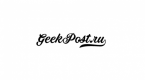 GeekPost.ru - Жизнь. Технологии. Саморазвитие - http://geekpost.ru/