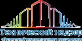 Служба технического надзора в Москве и МО - http://1nadzor.ru/