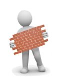 Термопанели с клинкерной плиткой - http://termopanel.by