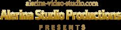 Alerina Studio Slideshow Productions San Francisco - http://www.alerina-video-studio.com