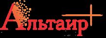 Интернет-магазин мебели Альтаир. - http://altair24.ru/
