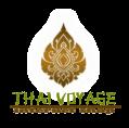 Тайский вояж интернет-магазин - https://thai-voyage.com/ru/