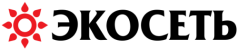 ЭКОСЕТЬ — экологическая компания - http://www.ekoset.ru/