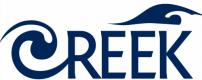 Интернет магазин товаров для плавания и триатлона - http://creek.su