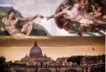 Открывая Ватикан. Экскурсии по Риму и Ватикану - http://ekskursii-po-vatikanu.ru/