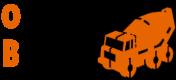 Оптимус бетон - Продажа бетона с доставкой - http://optimusbeton.ru