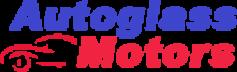 Компания Autoglass Motors - https://www.autoglass.ru/