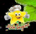 Всем вкусно!Кулинарные рецепты - https://vsem-vkusno.ru