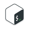 IT-юристы - защита IT-сектора, прав разработчиков - http://shewzov.ru