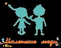 Маленькие люди детская одежда - http://malenkie-ludi.ru