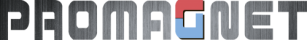 """Promagnet""-производство акриловых магнитов - https://promagnet.pro/"