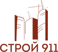 Строй 911 Фасадные и кровельные работы - http://stroy911.ru/