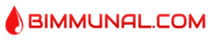 Интернет-магазин BIMMUNAL.COM - https://bimmunal.com